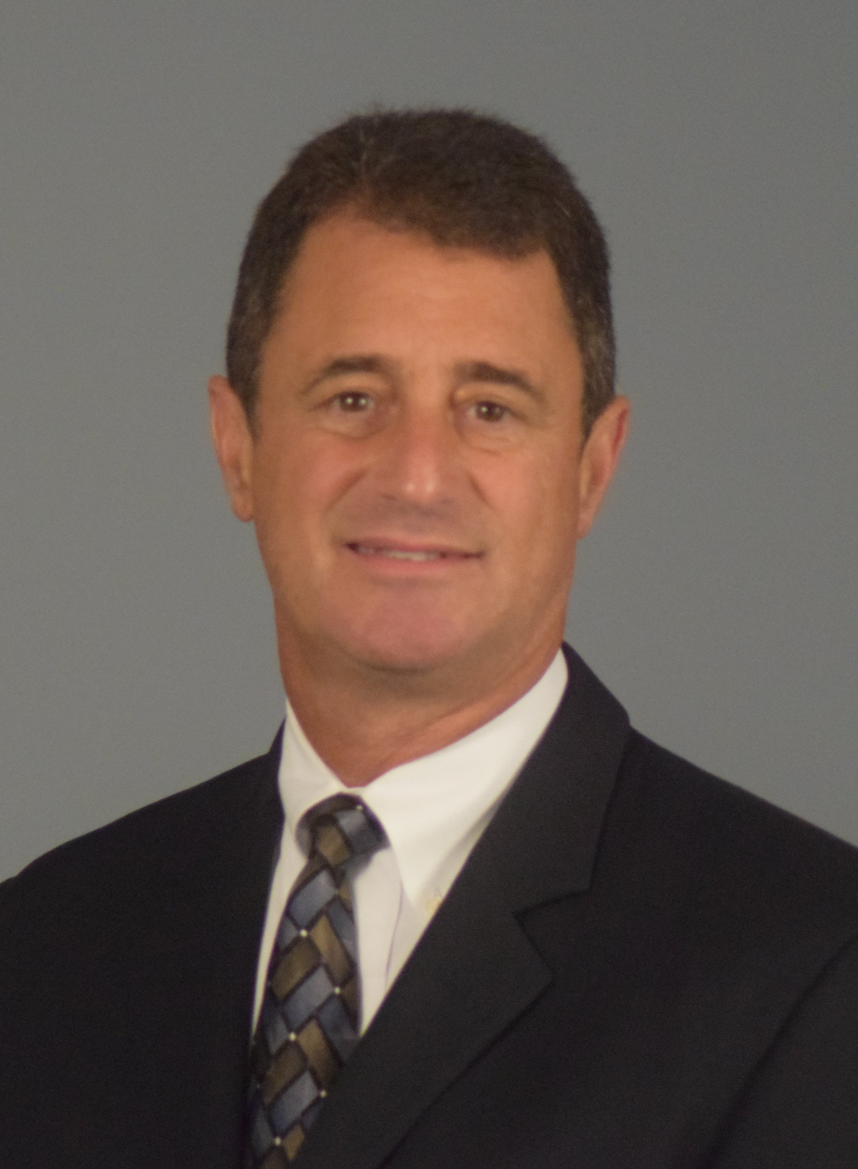 Orthopedic Surgeon Boca Raton Dr. Luskin. Orthopedic hand surgeon boca raton and boynton beach