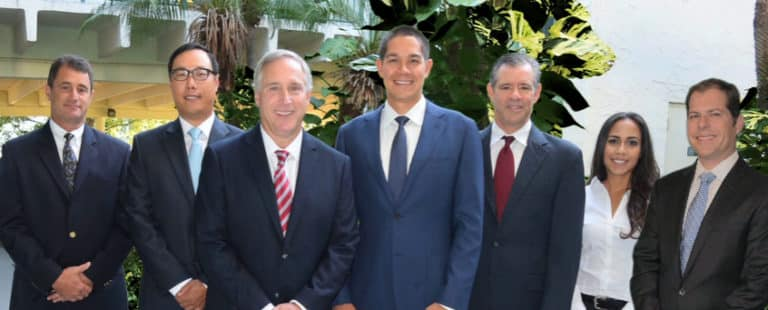 Orthopedic Surgery Associates. Orthopedic surgeons boca raton and boynton beach 1