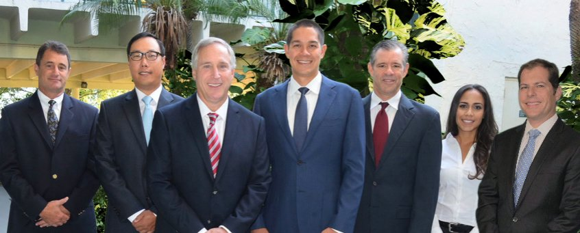 Orthopedic Surgery Associates. Orthopedic surgeons boca raton and boynton beach 2