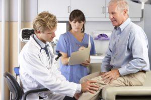 Orthopedics in Palm Beach County 1