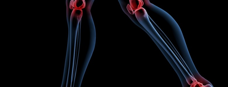 orthopedic surgeon in Boca Raton