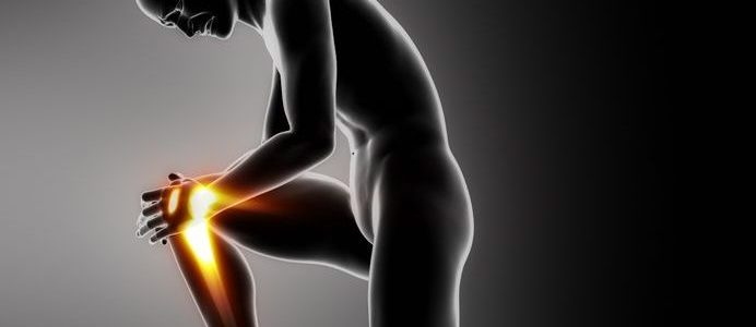 orthopedic doctors in Boca Raton