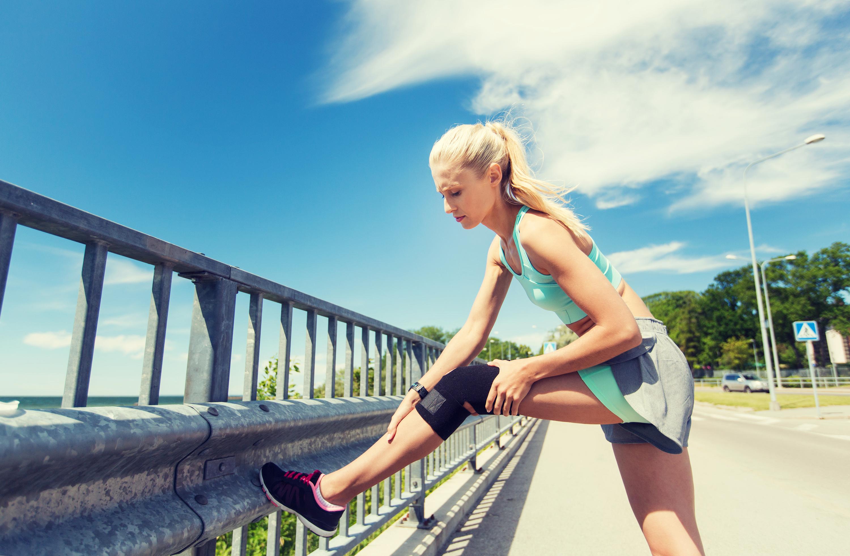sports medicine knee surgery boca raton