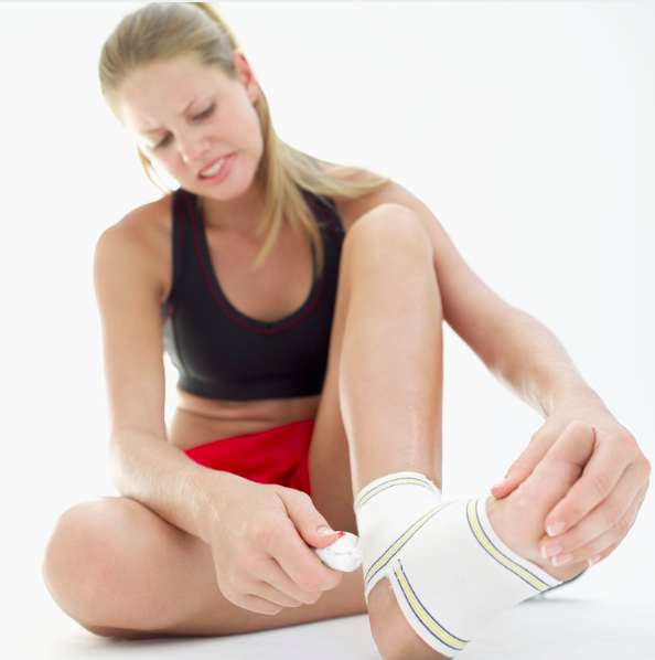 orthopedic doctor boca raton