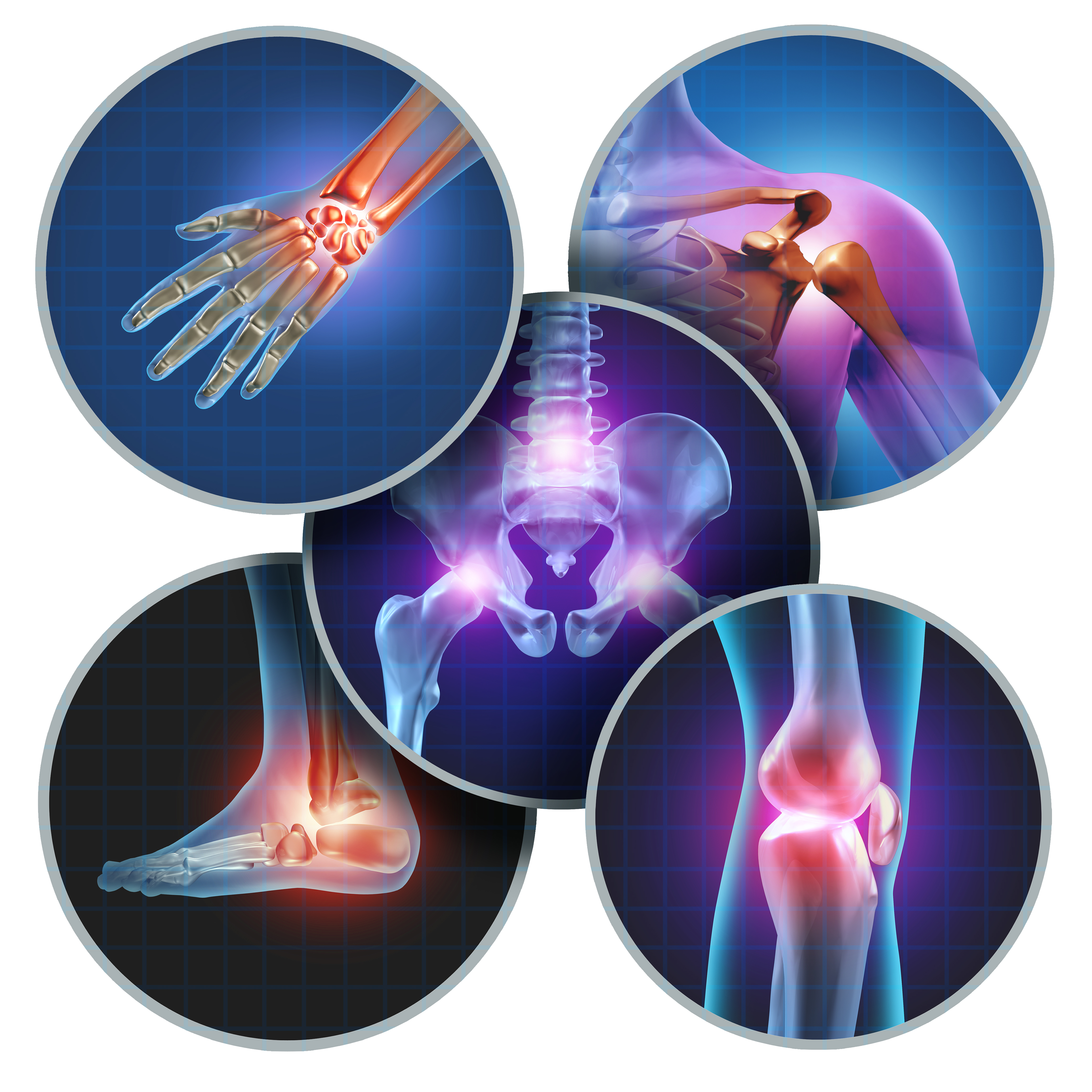 orthopedic clinic boca raton