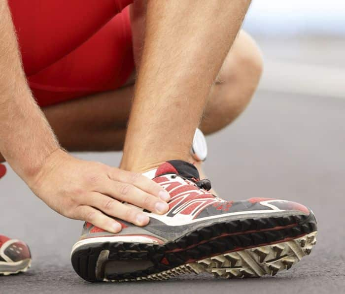 orthopedic doctor in Boca Raton