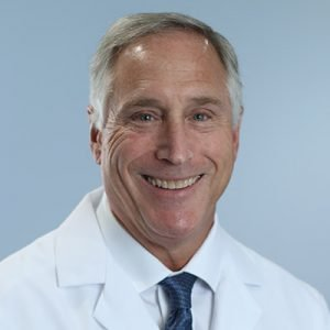 Eric T. Shapiro M.D 1