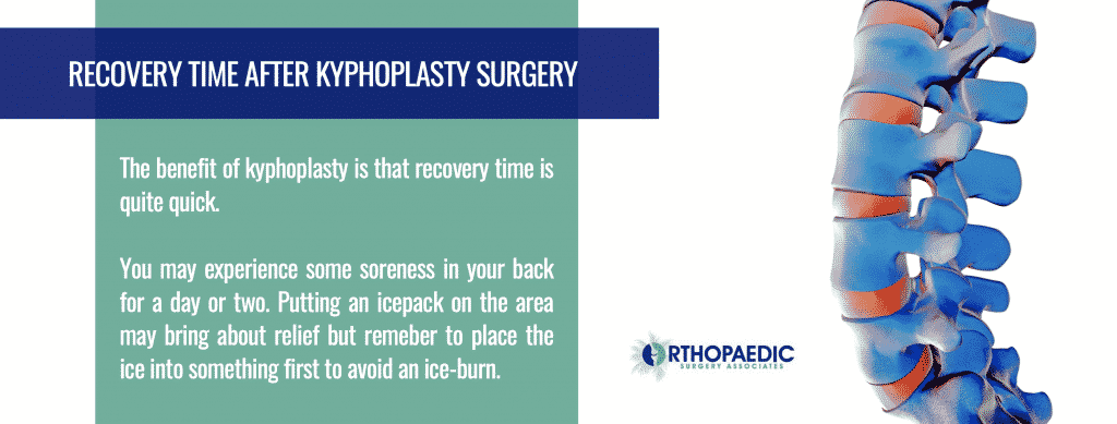 kyphoplasty surgery in boynton beach