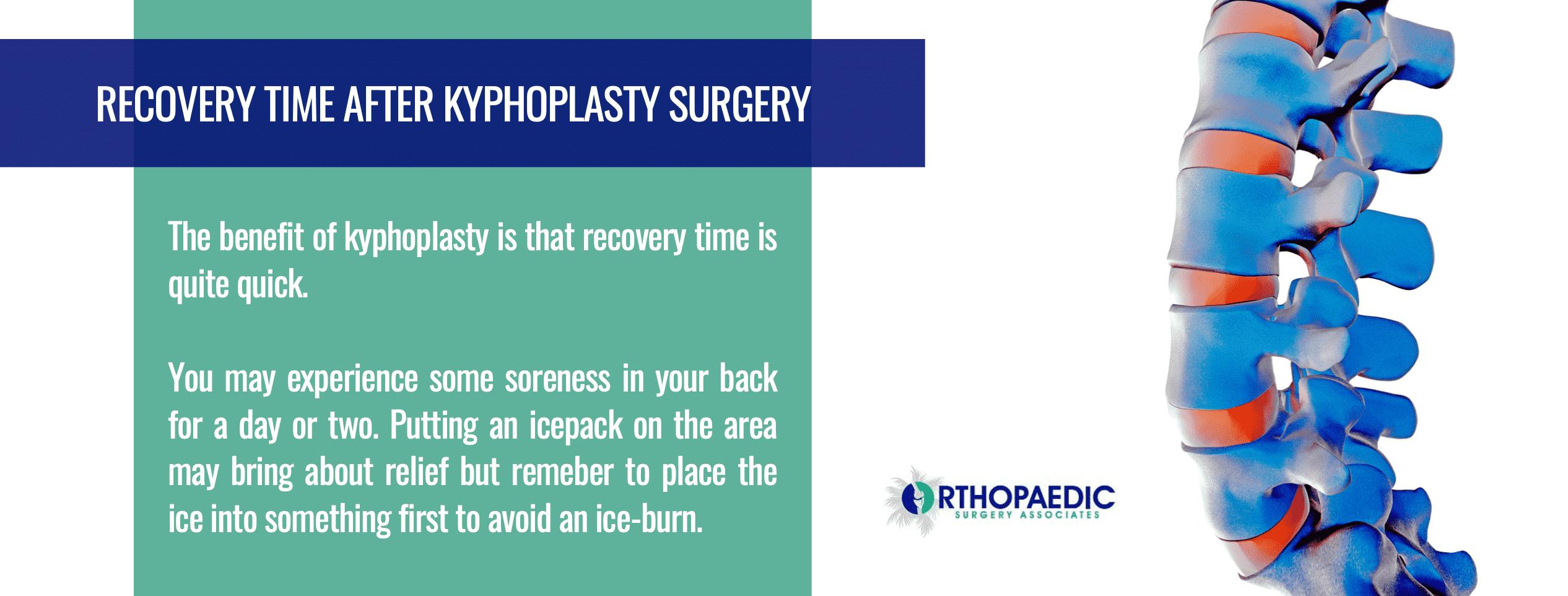 kyphoplasty surgery boca raton