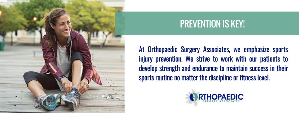 boca raton orthopedics and sports medicine