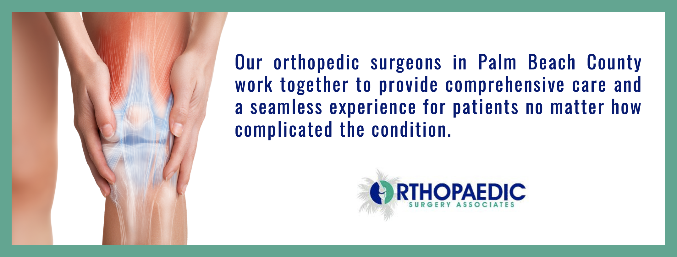 orthopedics palm beach county fl